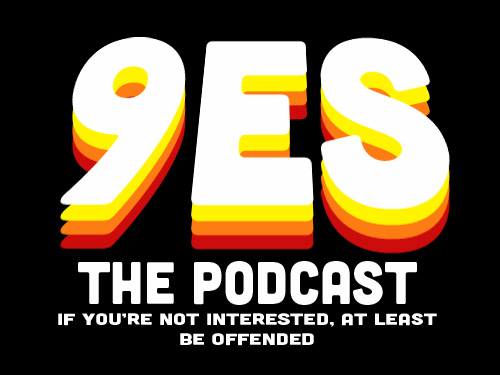 9es-2013offended