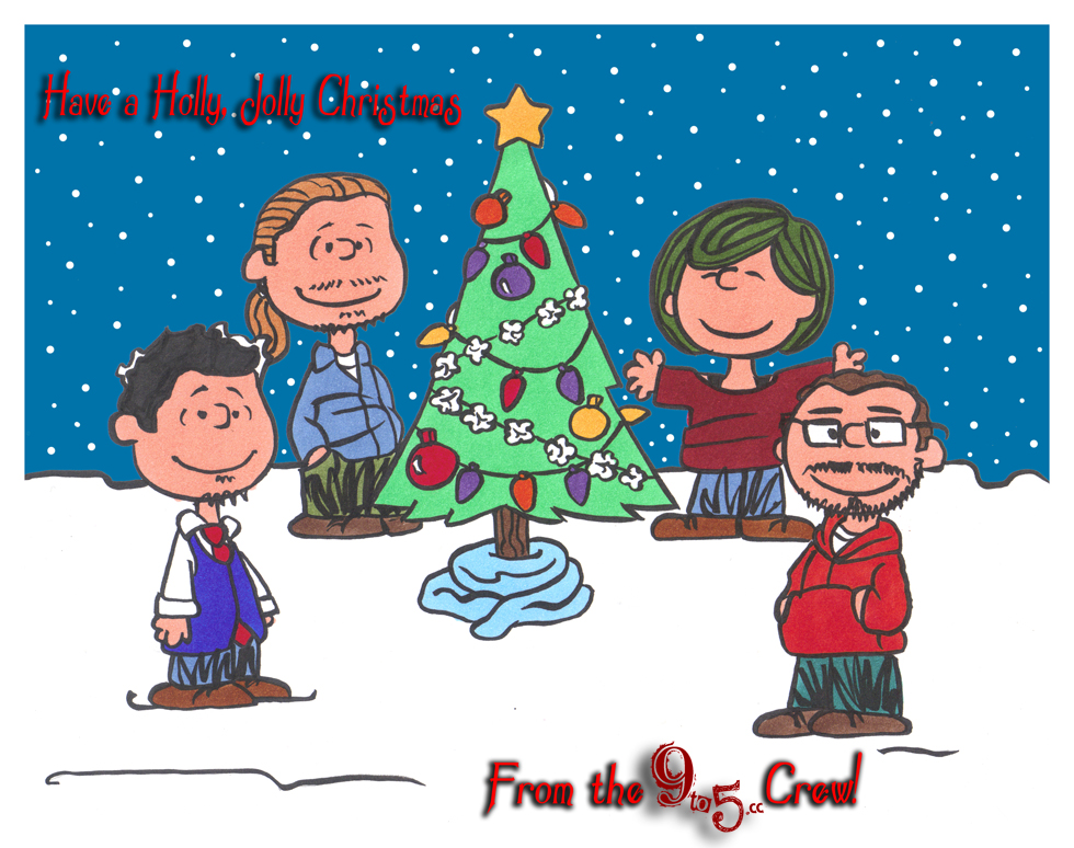 2011-12-27-peanuts color w-text 980 v3