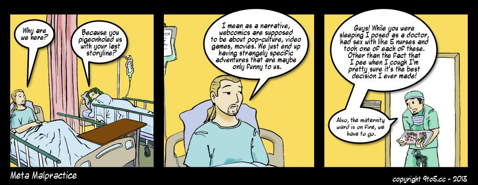 2013-05-04-Meta Malpractice may 2013