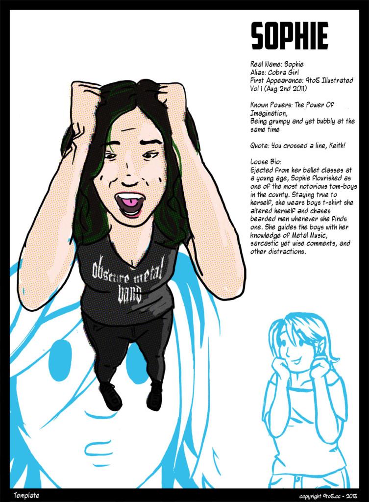 2013-10-09-sketch sophie