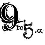 9to5logo