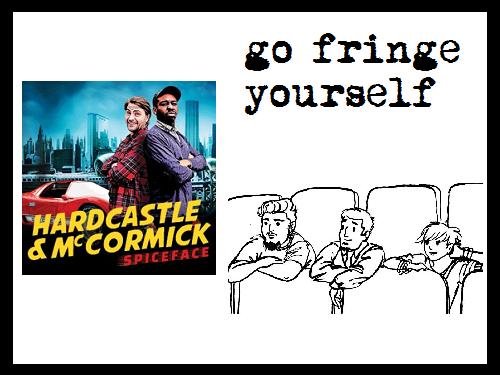 fringespiceface