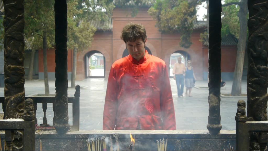 Kung Fu Elliot frame grab 06