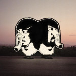 Death From Above 1979 – The Physical World (PG2)