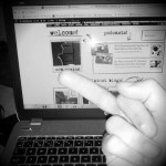 Fighting on the Internet is More Stupid Than You Think – Perspicacious Geek