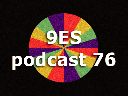 9es 76