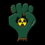 Zombie_GonzoFist