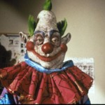 Killer-klowns-from-outer-space-picture