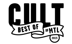 Best-of-MTL-2015