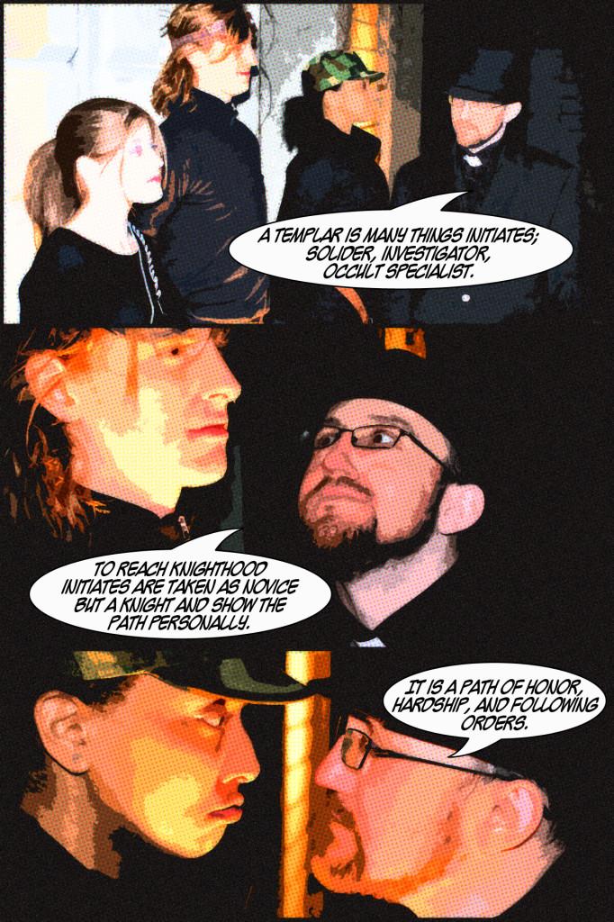 Templar pg11 preview