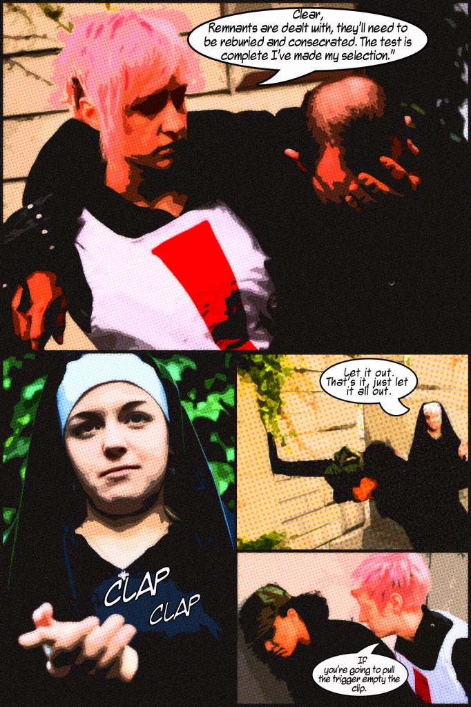 Templar pg9 preview2