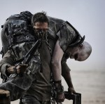 The Incredible World-Building of Mad Max: Fury Road