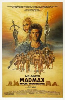 Mad_max_beyond_thunderdome