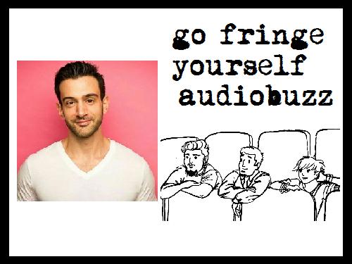 audiobuzzmalanos