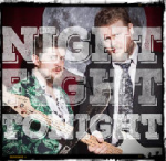 fringenightfight