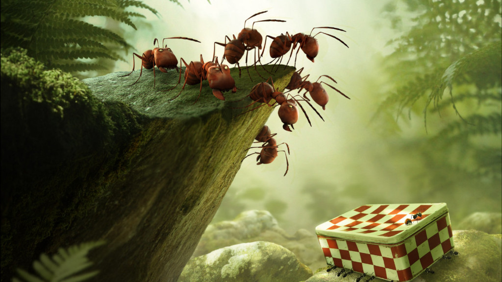 Miniscule-Valley-Of-The-Lost-Ants-1920x1080