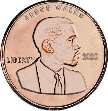 kanye penny wm