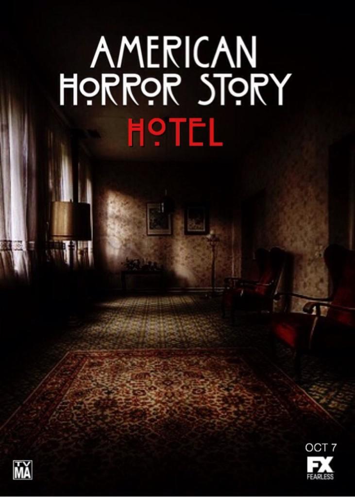 American-Horror-Story-Hotel