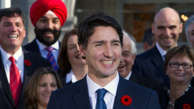 liberal-cabinet-20151104