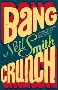 bangcrunch
