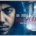 cleverman-main