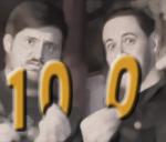 GPYS100
