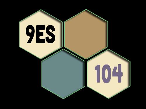 9es 104