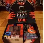 DeadCrate1