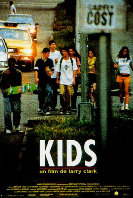 Kids_film