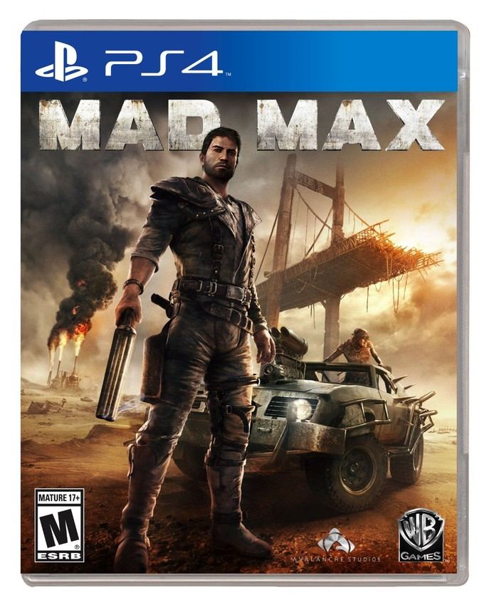 madmaxvidoegamecover__large