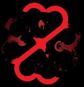 zisle logo