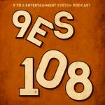 9es 108