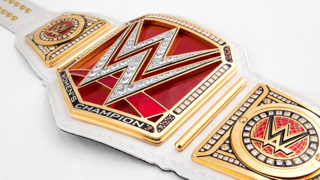 WWE-Womens-Championship-Title-3