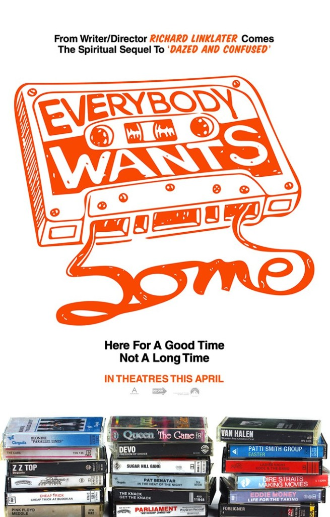 everybody-wants-some-trailer