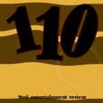 9es 110
