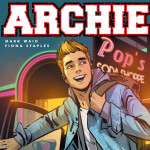 Free Comic Book Day review: Archie #1