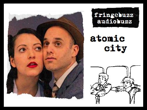 fringe-atomiccity