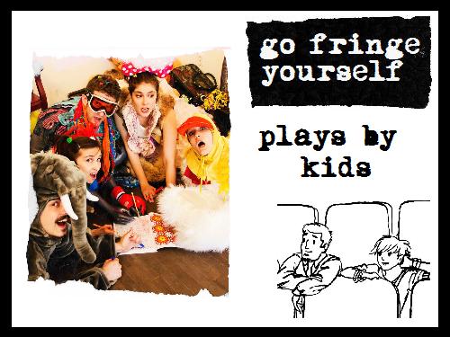 fringe-kids