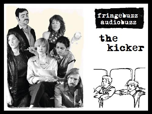 fringe-thekicker
