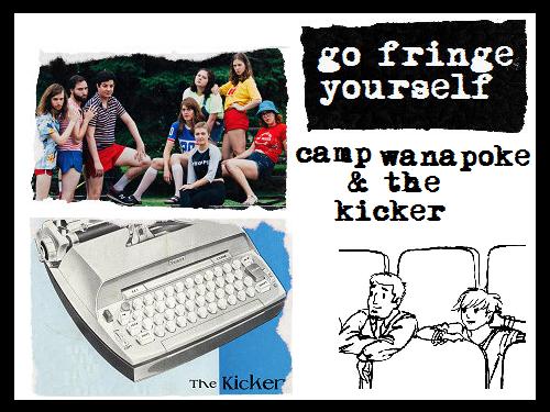 fringe-wanapokekicker