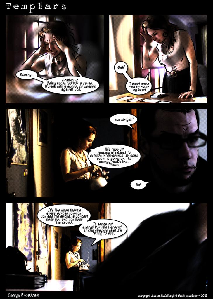 templars 2015 pg 03