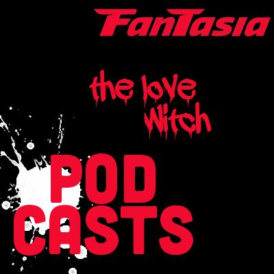 FantasiaPod2
