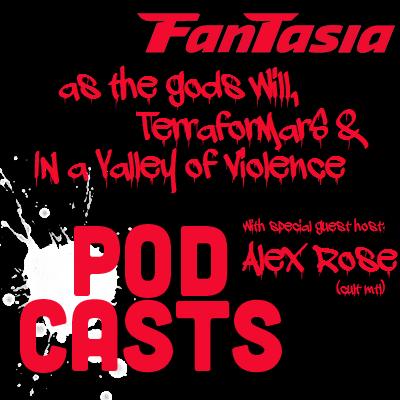 FantasiaPod3