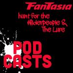 FantasiaPod4
