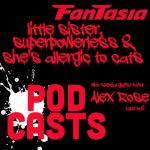 FantasiaPodAlex