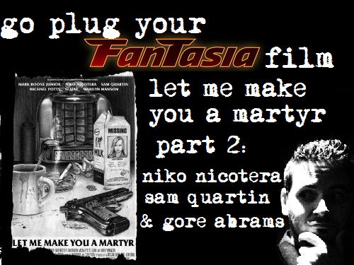gpys-fanasia-martyr2