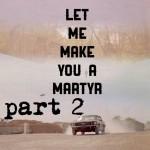 martyrlogo2