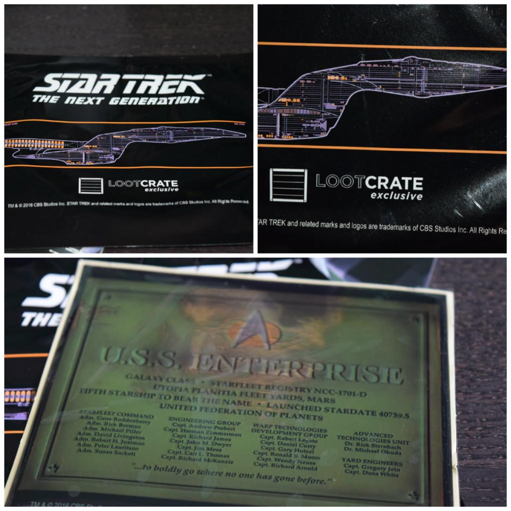 LootCrateStarTrek