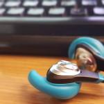 Did I Write This Week? – Perspicacious Geek