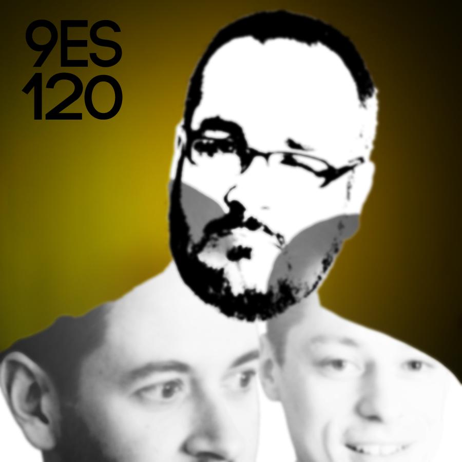9es 120
